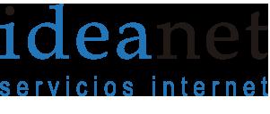 ideanet Servicios Internet