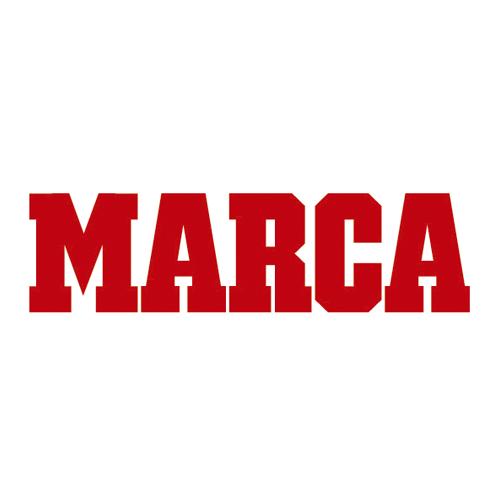logotipo marca