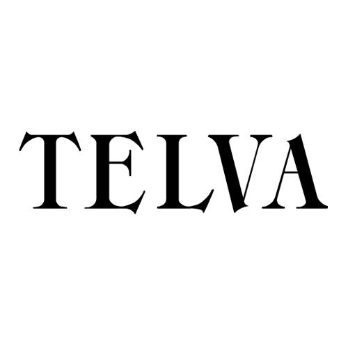 logotipo telva