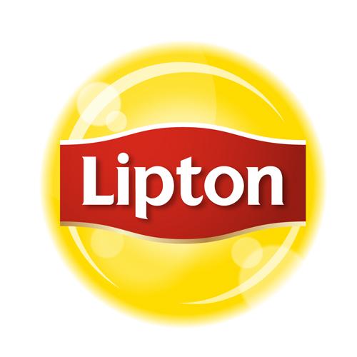 logotipo Lipton