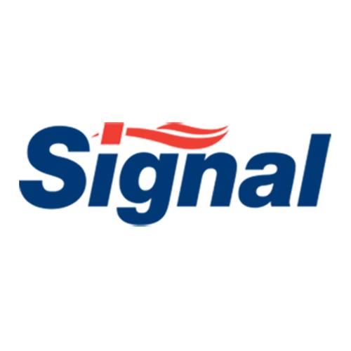logotipo signal